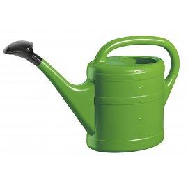 Gießkanne grün
