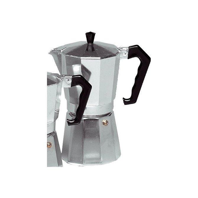Espressokocher Basic