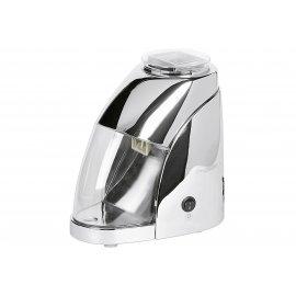 Eis-Crusher 41127 Gastroback