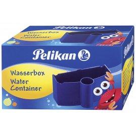 Wasserbox Pelikan