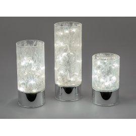 Deko-Licht LED Frosty
