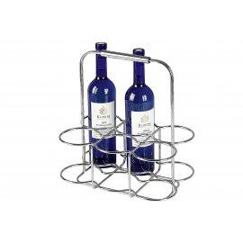 Flaschenträger Wires