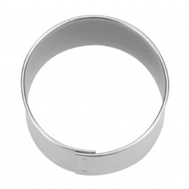 Ausstecher Ring 3,0 cm Mini