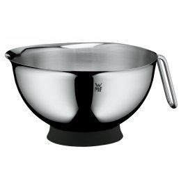 Rührschüssel Function Bowls
