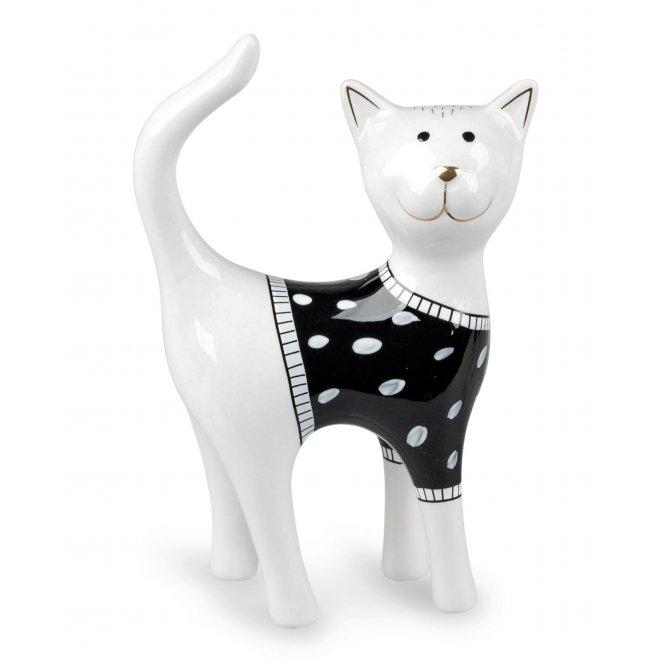 Katze 16cm Trend-Style
