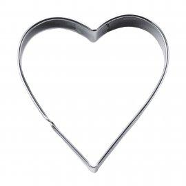 Ausstecher Herz 10,5 cm