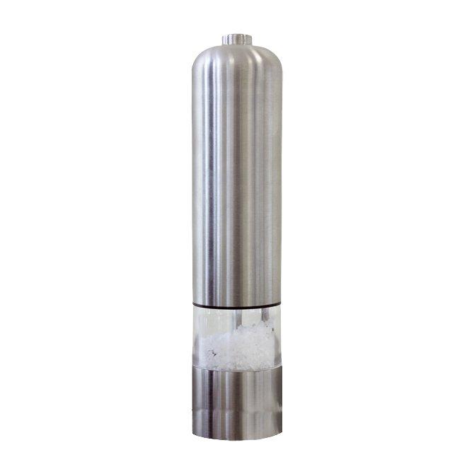 Elektrische Salze/Pfeffermühle Comfort