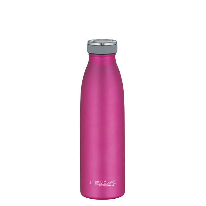 Isolierflasche ThermosCafe 0,5L