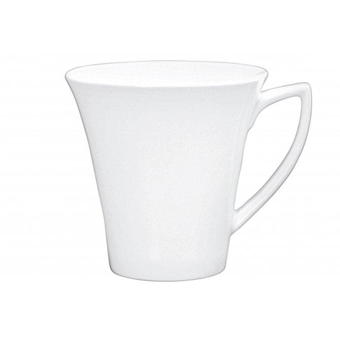 Kaffeebecher Fantastic 320 ml