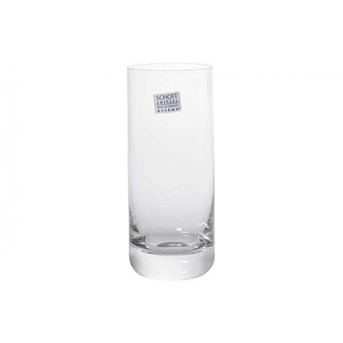 Longdrink-Glas Convention