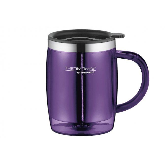 Tasse Desktop Mug 0,35l