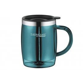 Tasse Desktop Mug 0,35l ThermosCafe