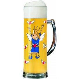 Bierseidel M. Binz - Seidel