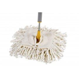 Ersatztasche zu Mop Vermop
