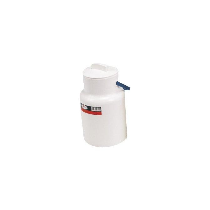 Milchkanne Basic