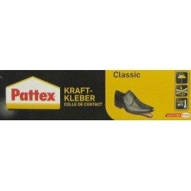 Kraftkleber Classic 50g