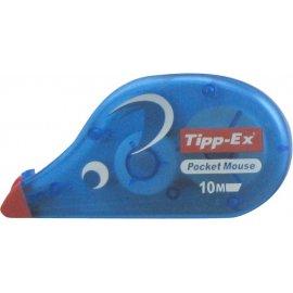 Korrekturroller Pocket Mouse