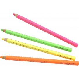 Textliner 1143 Neon Grip