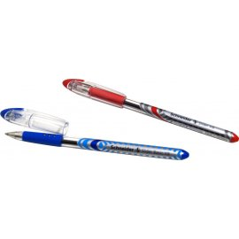 Kugelschreiber Slider Basic XB