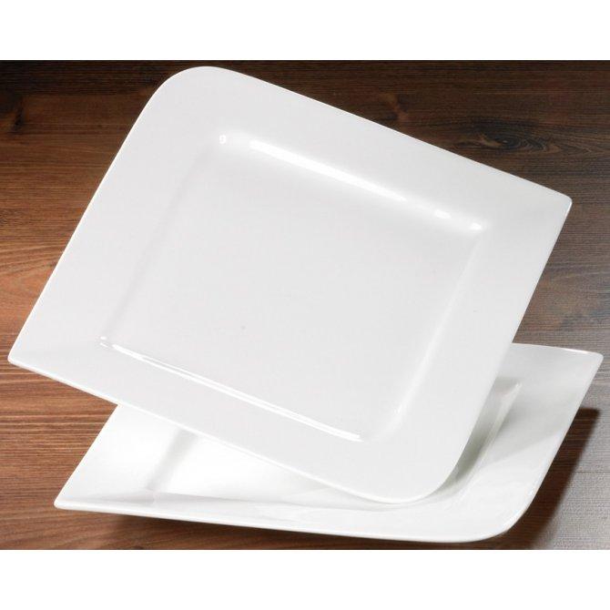 Frühstücksteller Fan Tastic