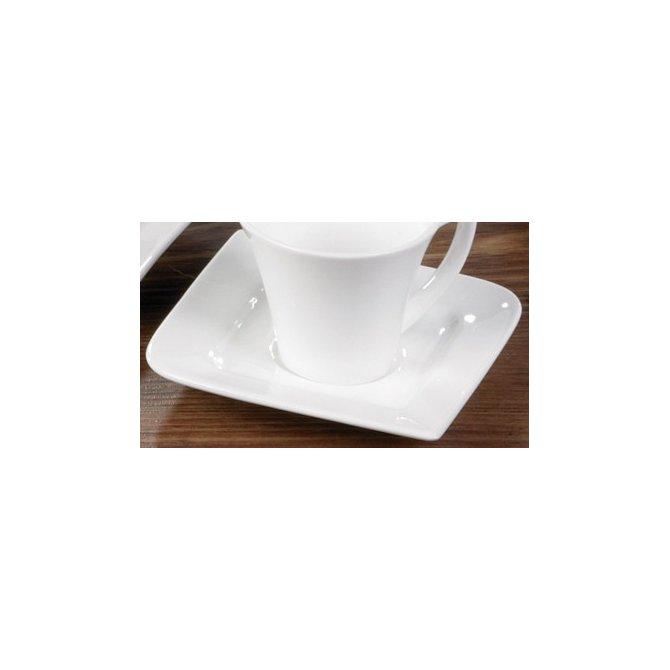 Espresso Untertasse Fan Tastic