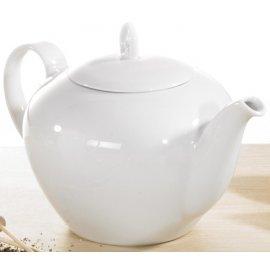 Teekanne Rondo