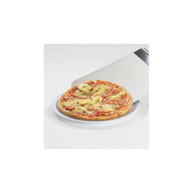 Kuchen- und Pizzaheber Easy