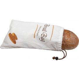 Brot-Aufbewahrungsbeutel GSD