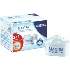 Filterkartuschen Maxtra Brita