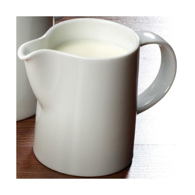 Milchgießer Cucina Basic