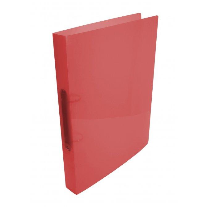 Ringbuch A4 breit Viquel