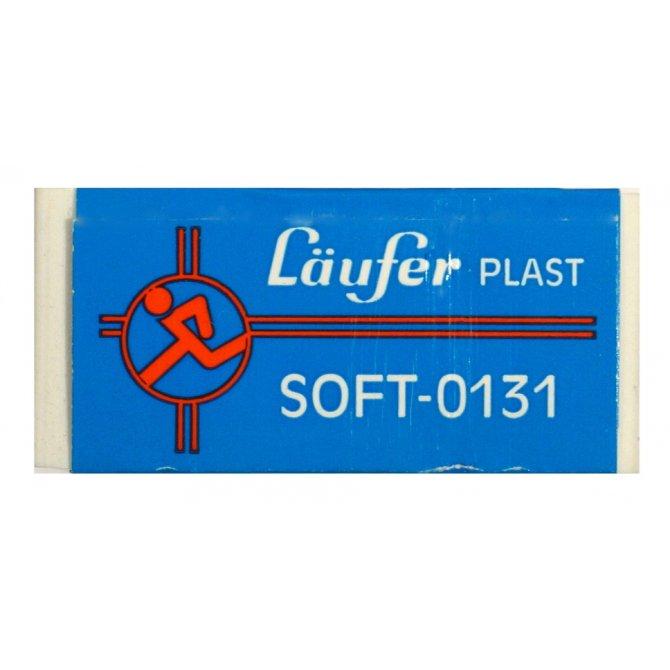 Läufer Plast Soft 131