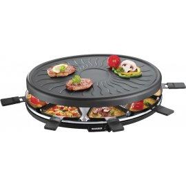 Raclette RG2681