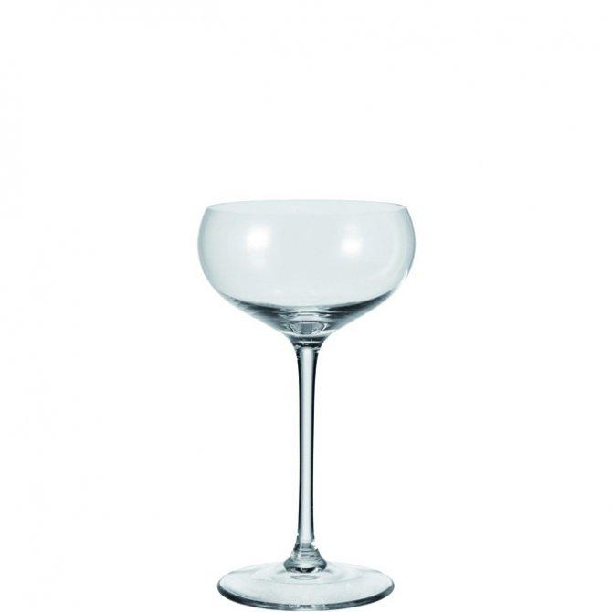 Sektschale Cheers Bar
