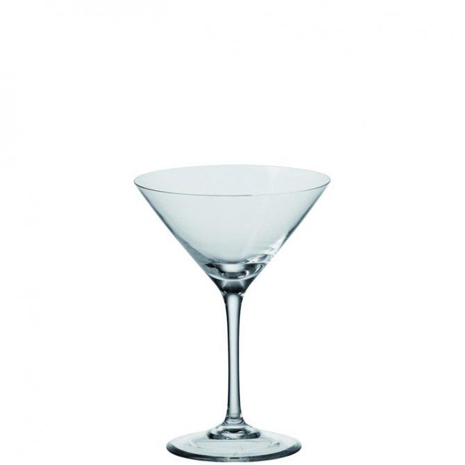Cocktailschale Ciao+ Bar