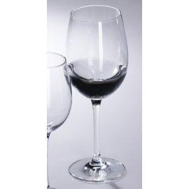 Weißweinkelch Classico