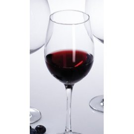 Rotweinkelch Classico