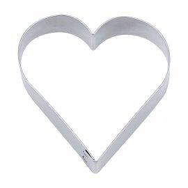 Ausstecher Herz 2,5cm