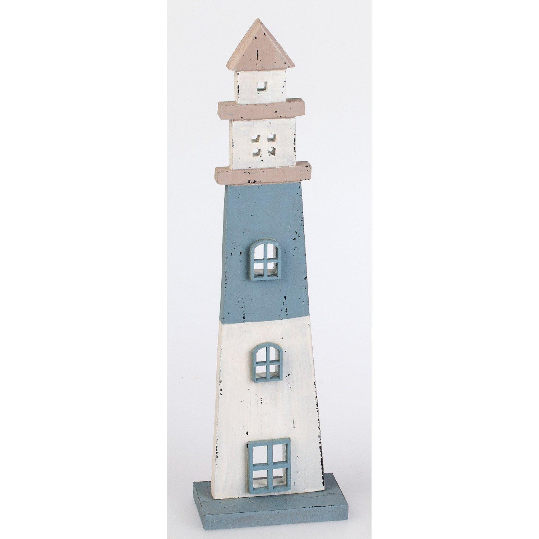 leuchtturm holz geschenkhaus bellm. Black Bedroom Furniture Sets. Home Design Ideas