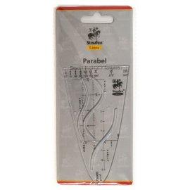 Parabel Linea