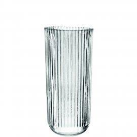 Vase 26cm Onda