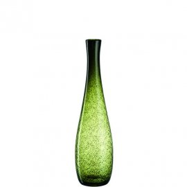 Vase verde Pulver Giardino