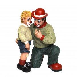 Gilde Clown - Das Malheur