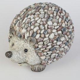 Igel 30cm Stones