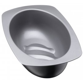 Brotform oval Kaiser