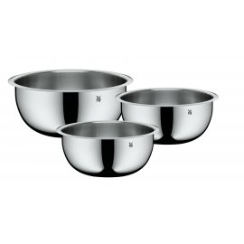 Küchenschüssel-Satz Function Bowls 3tlg
