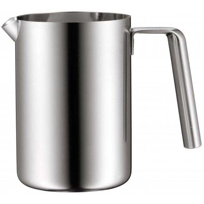 Krug KULT COFFEE 0,7L