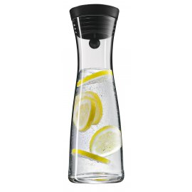 Wasserkaraffe BASIC