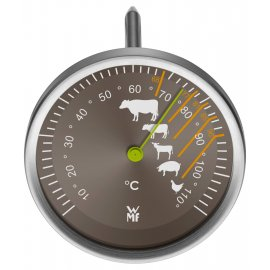 Bratenthermometer WMF