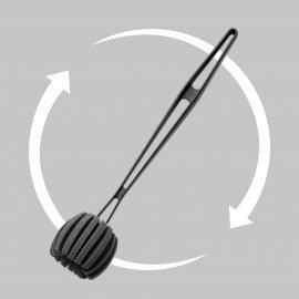 Reinigungsbürste Basic